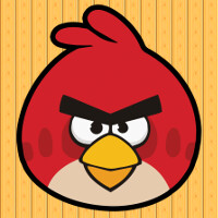 Angry Birds Movie trailer released, film to hit U.S. theaters May 20th, 2016