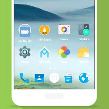 5 cool new Android launchers and interface tools (September #2)