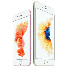 Foursquare: Up to 15 million Apple iPhone 6s, Apple iPhone 6s Plus units will sell this weekend