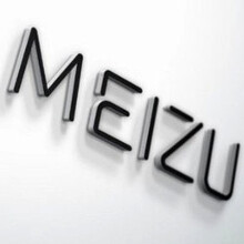 Meizu to sell its wares in North America?