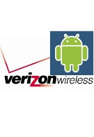 Verizon's third Android device to have MiFi capabilities