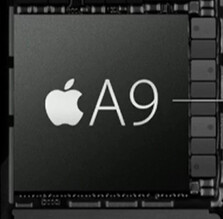 iPhone 6s teardown results: Apple A9 is a dual-core chip, new 6-cluster GPU, more cache