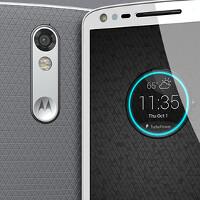 Motorola DROID Turbo 2: 5.4-inch screen, SD-810 SoC, 3GB RAM and 3760mAh cell?