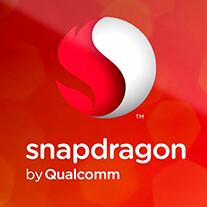 Snapdragon 820 V3 scores high on benchmark test