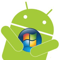 Microsoft to eliminate an exploit that allows Android to run on Windows 10 Mobile