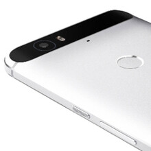 Google Nexus 6P and Nexus 5X to be available only online, prices could start at $499 and $379, respectively