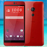 Updated: Japan-exclusive HTC J Butterfly to launch only in Taiwan as the Butterfly 3