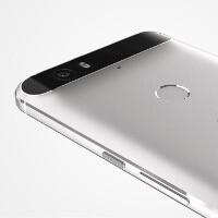 Google Nexus 6P: 14 new features