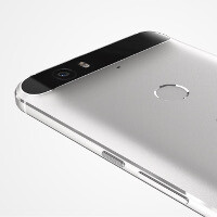 Google Nexus 6P: 14 new features