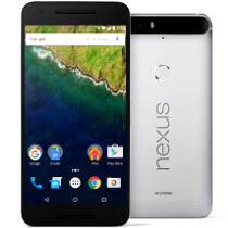 Google Nexus 6P: all the official images and promo video