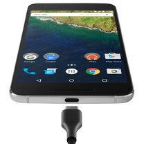 9 features that could have made the Google Nexus 6P an even better smartphone