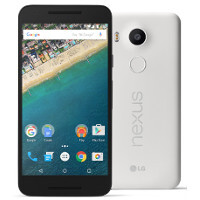 10 things that could have made the Google Nexus 5X a better smartphone