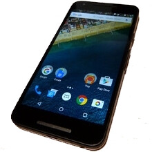 What I wanted from the Google Nexus 5X (as a Nexus 5 owner)