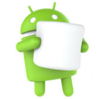 Android 6.0 Marshmallow will show your device's