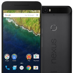Here's why the Google Nexus 6P and Nexus 5X don't feature wireless charging