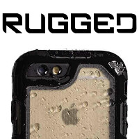 Best rugged cases for the Apple iPhone 6s - protect what's dear