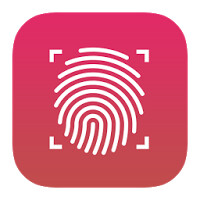 You can have fingerprint security on any Android smartphone – here's how