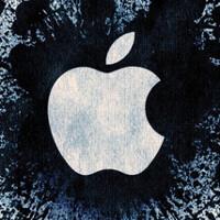The new iOS 9.0.2 update eliminates the Siri lockscreen vulnerability