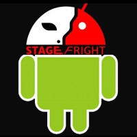 Stagefright is back, this time takes control of Android devices through an infected audio file