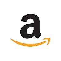 Amazon bans Apple TV and Google Chromecast sales
