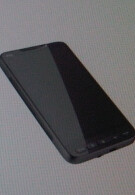 Sizzling hot HTC HD2 to heat up T-Mobile?