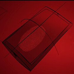 The Xiaomi Mi 5 might be the first phone to implement Qualcomm's 3D Fingerprint technology