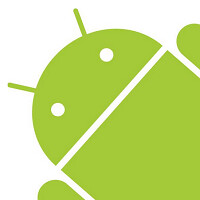 Data indicates that Android picked up global market share from iOS last month