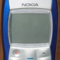 Did you know that the Nokia 1100 is the world's best-selling handset?