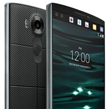 The not so hot dragon: 5 cool smartphones powered by Qualcomm's Snapdragon 808