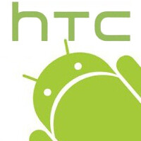 HTC's financial report for Q3 '15 is here, the highlight is a net loss of $138 million