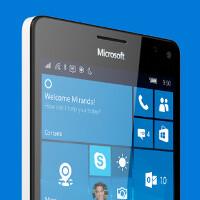 Microsoft Lumia 950, 950 XL size comparison vs Apple iPhone 6s, Samsung Galaxy, Nexus and more