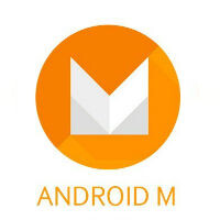 Android 6.0 rollout announced and factory images live for Nexus 5, 6, 7, 9, and Nexus Player