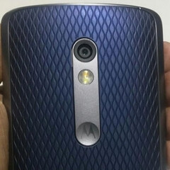 Unannounced Motorola Droid Maxx 2 mentioned by Google, could be released soon