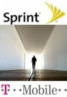 Deutsche Telekom no longer in the works of buying Sprint?