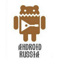 Russian anti-monopoly court orders Google to make changes to Android