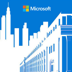 Watch the Microsoft Lumia 950 and Surface Pro 4 event live stream here