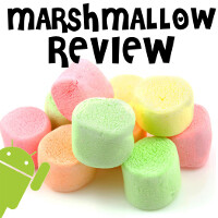 Android 6.0 Marshmallow review: S