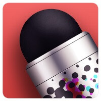Spotlight: Repix lets you apply superb artistic filters over photos with your fingers