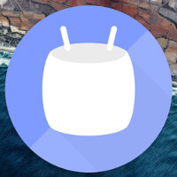 Feast your eyes on the official Android 6.0 Marshmallow Easter egg and hidden mini-game
