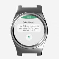 BLOCKS, the first modular smartwatch, launching Kickstarter on October 13th