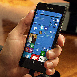Continuum: Microsoft has got an ace up its sleeve