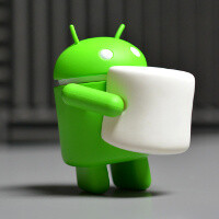 10 little-known but important (plus 1 secret) features of Android 6.0 Marshmallow
