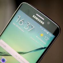 Samsung turning the ship around, posts $6.3 billion quarterly profit forecast