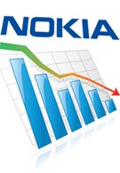 Nokia posts Q3 results, in dire need of a bestseller handset