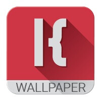 Spotlight: Kustom Live Wallpaper lets you build your own Android home screen background