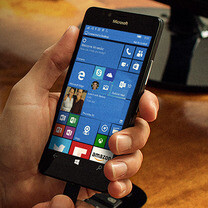5 things that would have made the Microsoft Lumia 950 and Lumia 950 XL even better phones