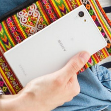 Report: Sony might exit its smartphone business if 2016 doesn't produce a profit