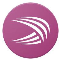 SwiftKey announces the first neural network keyboard