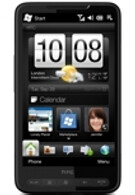 Htc Hd2 Shows Off Weather Animation And Htc S Twitter App In New Videos Phonearena