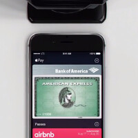 Apple Pay will soon ring you up at Starbucks, KFC and Chili's
